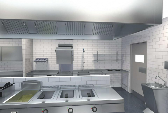 keuken4.jpg