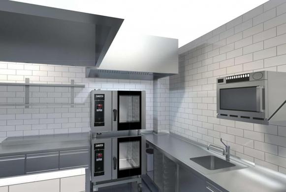 keuken1.jpg