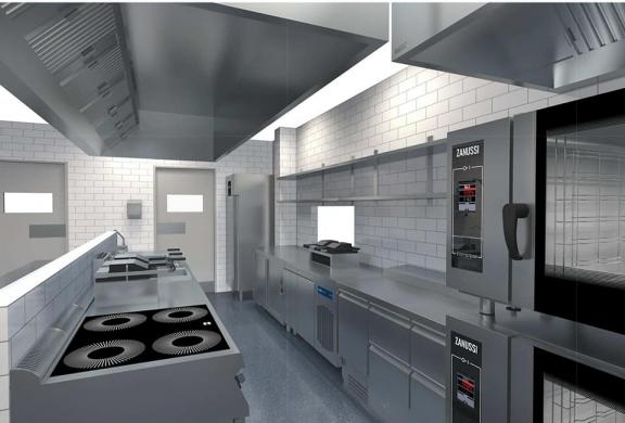 keuken6.jpg